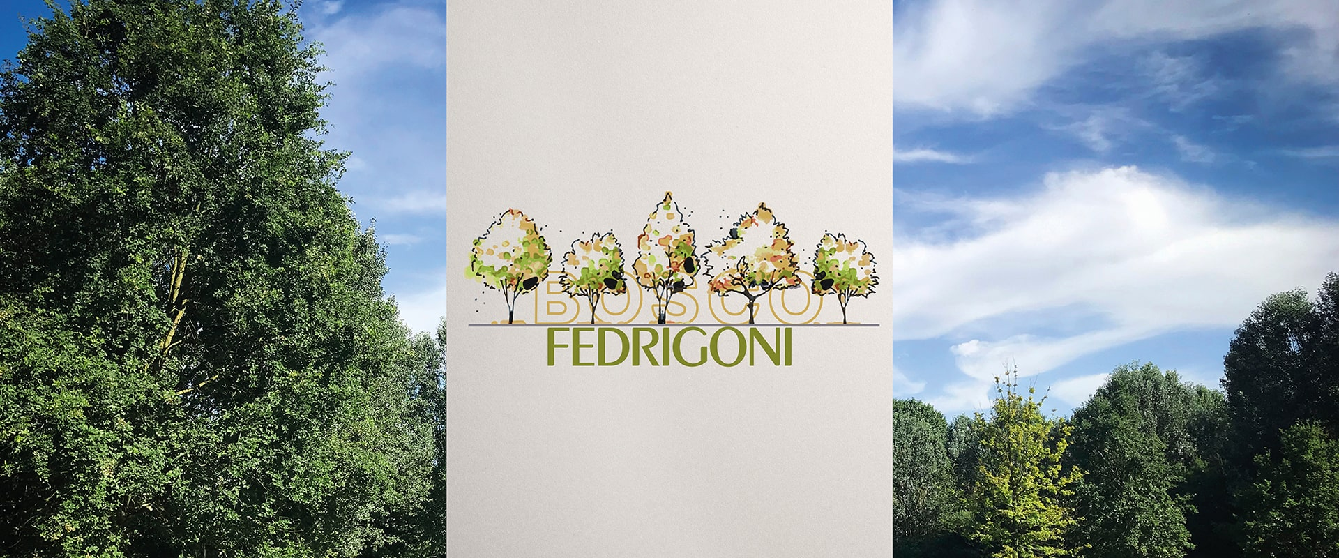 fedrigoni wood